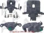 Cardone 19-2583 Disc Brake Caliper