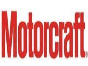 Motorcraft FL1997 FILTER - OIL - BYPASS