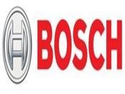 Bosch Fuel Injection Throttle Body Assembly 0280750036