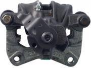 Cardone 19-B1980 Disc Brake Caliper