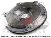 Ralco RZ RZ98531 Aluminum Speed Flywheel