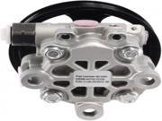 Cardone Power Steering Pump 96-5245