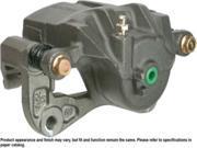 Cardone 19-B2848 Disc Brake Caliper