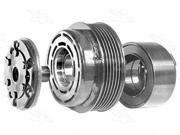 Four Seasons AC Compressor Clutch 47321