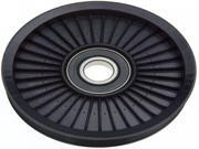Gates 38024 New Idler Pulley 9SIA0VS3UF0108