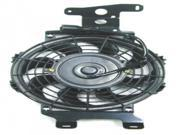 APDI Engine Cooling Fan Assembly 6018127