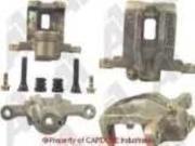 Cardone 19-2978 Disc Brake Caliper