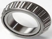Timken Wheel Bearing 45291