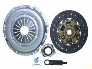 Sachs Clutch Kit KF718-02
