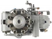 Standard Motor Products Diesel Fuel Injector Pump IP10