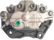 Cardone 19-B1608 Disc Brake Caliper