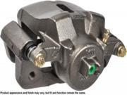 Cardone 19-B2671 Disc Brake Caliper