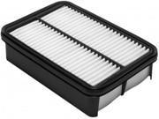 Denso 143-2103 Air Filter 9SIA0VS3UC3535