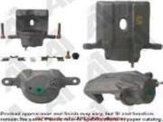 Cardone 19-3135 Disc Brake Caliper
