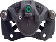 Cardone 18-B4638 Disc Brake Caliper