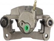Cardone 19-B1779 Disc Brake Caliper