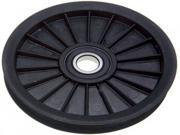 Gates 38029 New Idler Pulley 9SIA0VS3UF0061