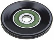 Gates 38031 Idler Pulley 9SIA0VS3UF0669
