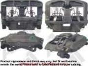 Cardone 19-2758 Disc Brake Caliper