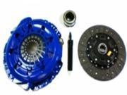 Ralco RZ RF1-06073R2Z Stage 2 Carbon Kevlar Clutch Kit
