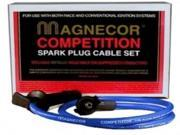 Magnecor 60141 8mm Electrosports-80 Ignition Cable