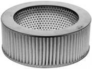 Denso 143-2055 Air Filter 9SIA0VS3UB9054