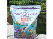 Aquatic Planting Media - 10 lbs
