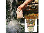 Microbe Lift Barley Straw Pellets 4.4 lbs