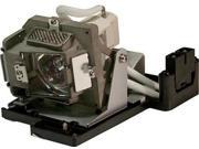 Optoma ES530 Projector Lamp with High Quality Original Projector Bulb Inside