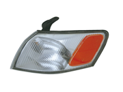 Toyota 1997-1999 Camry Sidelight Assembly Driver Side