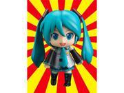 Nendoroid: Vocaloid - Hatsune Miku Mikudayo Action Figure 9SIA91J54Y8343