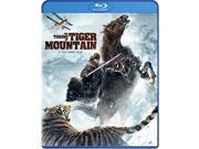 Taking of Tiger Mountain BLU RAY DVD - Tsui Hark Martial Arts Action subtitled 9SIA0XX5XR0768