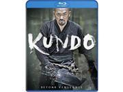 Kundo Beyond Vengeance Age of the Rampant BLU RAY DVD - 4 star Korean Action 9SIA0XX5XR0793