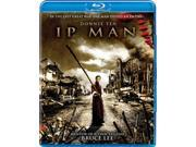 Ip Man BLU RAY DVD - Wing Chun Kung Fu Martial Arts Action Classic Donnie Yen 9SIA0XX5XR0918