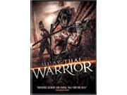 Muay Thai Warrior / Yamada Way of Samurai DVD 9SIA0XX5C15188