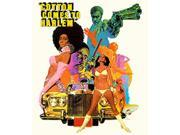 Cotton Comes To Harlem DVD 9SIA0XX5C15168