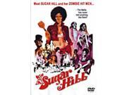 Sugar Hill DVD 9SIA0XX5C15107