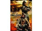 Little Big Soldier USA/Canada DVD 9SIA0XX5C15256
