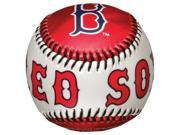Boston Red Sox Softstrike Plastic Baseball 9SIA1VJ6ZY4546