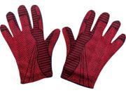 Kids Spiderman Gloves 9SIAABM3X96345