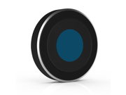 Satechi Bluetooth Button - Compatible with Cortana for Windows 10 PC / Tablet / Laptop / Desktop