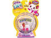 Little Live Pets Mouse  - Dancing Queenie 9SIA0Y96A34232