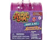 Animal Jam Adopt A Pet Treasure Chest Exclusive Mystery Pack [Random Color] 9SIA0Y96AA7002