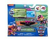 Paw Patrol Mission Paw Skye Pack Pup & Card Exclusive 9SIA0Y96BN7234