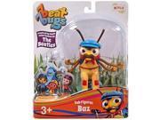 Beat Bugs Fab Figures Baz Action Figure 9SIA0Y96PT4880