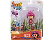 Beat Bugs Fab Figures Kumi Action Figure 9SIA17P6YN4825