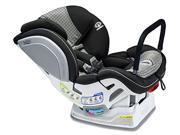 Britax Advocate ClickTight ARB Convertible Car Seat, Venti