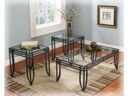 "Exeter ""3-in-1"" Pack Occasional Tables by Ashley Furniture"