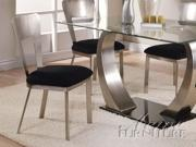 Dining Table Side Chair by Acme