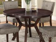Drake Collection Dining Table